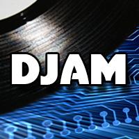 Dance Jam Music