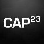 CAP23