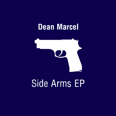 Side Arms EP